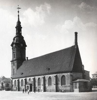 schlacht lützen 1813